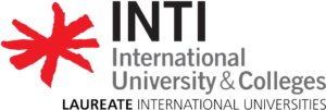 inti-international-college-subang-logo-png