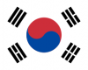 255px-Flag_of_South_Korea