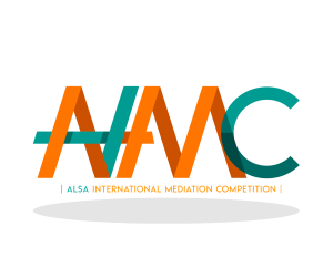 AIMC-logo-sized-down.png