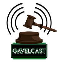 ALSA-Legal-Podcast-Logo.png