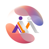 AMM-OFFICIAL-LOGO-1024x1024-1.png