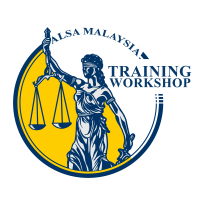 alsa-malaysia-training-workshop-logo.png